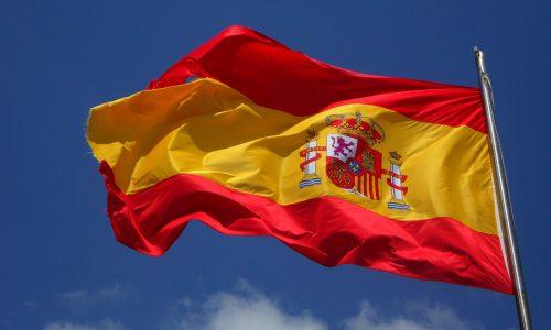 Spanjaarden leven in 2040 het langste van de hele wereld