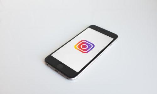 Verslaafd aan Instagram? De app komt zelf met oplossing