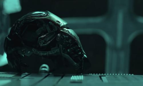 Eindelijk: de eerste trailer van 'The Avengers 4: Endgame' is te zien