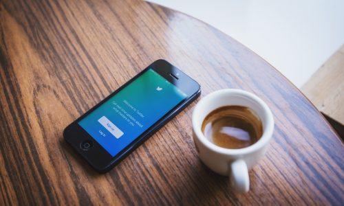Twitter is behoorlijk vrouwonvriendelijk, blijkt uit onderzoek van Amnesty