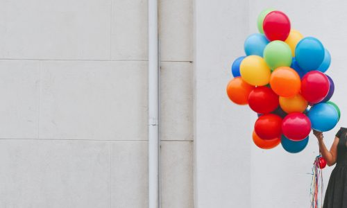 Den Bosch pakt milieuvervuiling aan en verbiedt oplaten van ballonnen