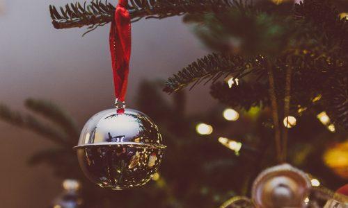 Om in de kerstsfeer te komen: deze kerstfilms staan op Netflix