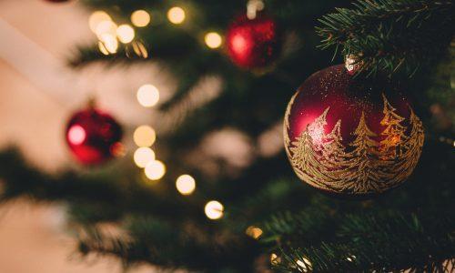 Zo komen Nederlandse millennials de kerstdagen door