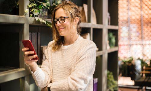 Stoppen met social media kan leiden tot ontwenningsverschijnselen