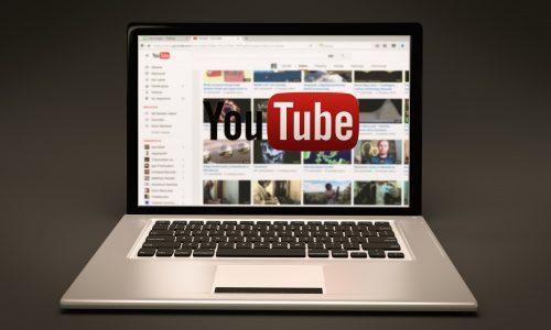 YouTube laat je automatisch je zoek- en kijkgeschiedenis verwijderen