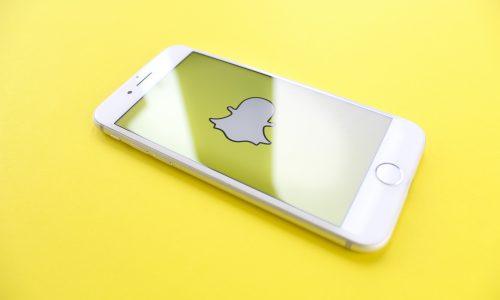 Gaat Snapchat stoppen met de verdwijnende foto's?