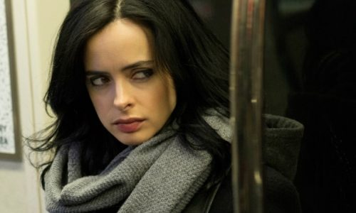 Marvel-series Jessica Jones en The Punisher zijn gecanceld bij Netflix