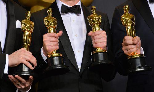 Dit zijn de grote winnaars van de Oscaruitreiking 2019