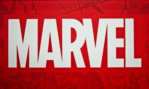 Eerste Marvel-film met Aziatische superheld heeft nu een regisseur