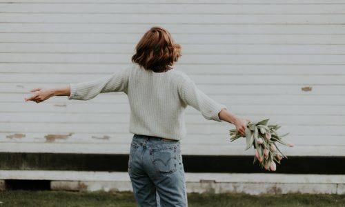 H&M start met verkoop van vintage en tweedehands kleding