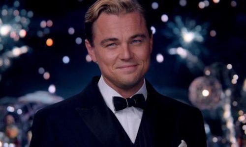 Nieuw op Netflix in mei: Ocean's Twelve, Whitney en The Great Gatsby