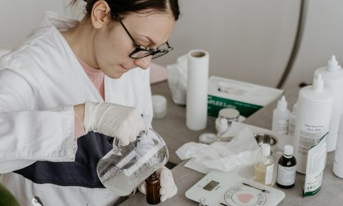 TU Eindhoven specifiek op zoek naar vrouwelijke wetenschappers
