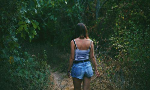 Twee uur per week in de natuur geeft je welzijn een boost
