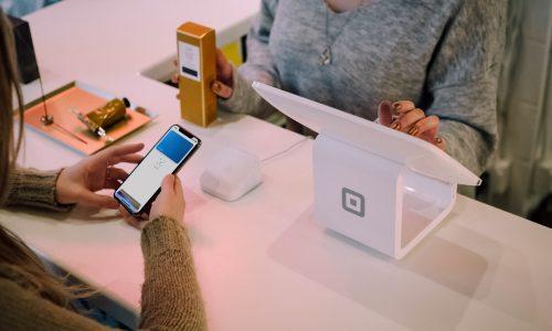 Eindelijk: Apple Pay nu ook beschikbaar in Nederland