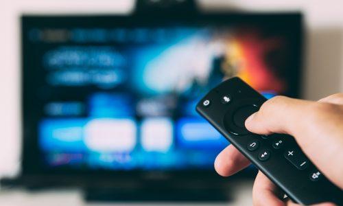 Gratis films en series kijken via nieuwe streamingsdienst IMDb TV