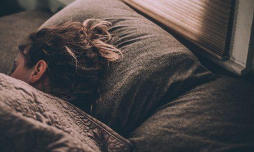 Slaap apps verstoren juist je nachtrust, zeggen experts