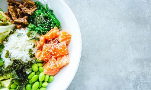 Eten we eigenlijk wel genoeg groenten en fruit?