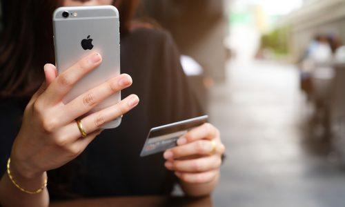 Apple geeft je voortaan minder terug voor je gebruikte iPhone