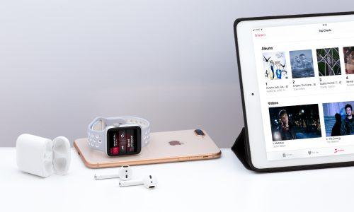 Apple trekt de stekker eruit en stopt na 18 jaar met iTunes