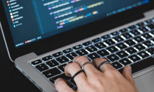 1,2 miljoen Nederlanders slachtoffer van digitale criminaliteit