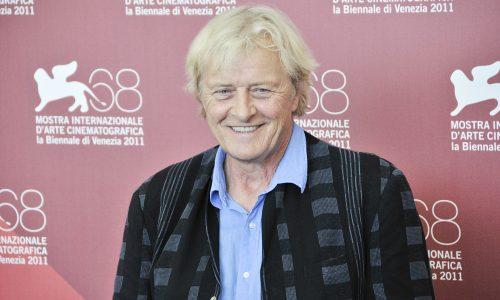 Succesvol acteur Rutger Hauer is op 75-jarige leeftijd overleden