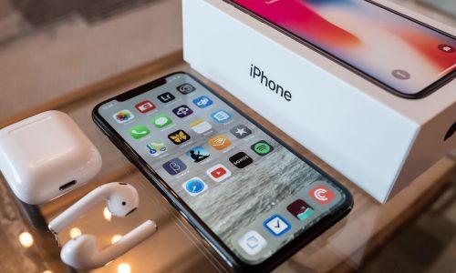 Dit is al bekend over de nieuwste iPhone