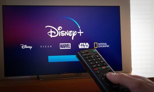 Hoera: Disney+ is nu beschikbaar in Nederland met een gratis proefperiode!