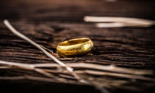 Dit weten we al over de Lord of the Rings-serie van Amazon
