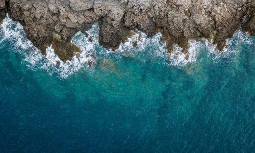 VN-rapport: zeespiegel stijgt steeds sneller, in 2050 grote kans op overstromingen