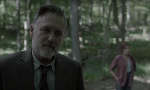 De eerste trailer van Netflix-serie 'The Sinner' seizoen 3 is uit
