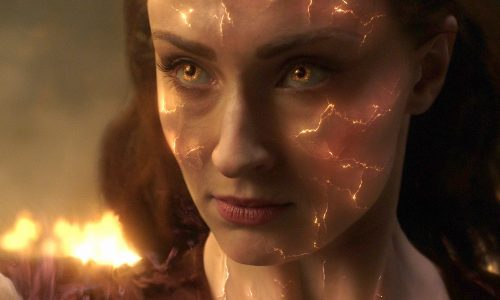 Review: X-Men: Dark Phoenix weet sterk begin niet vast te houden
