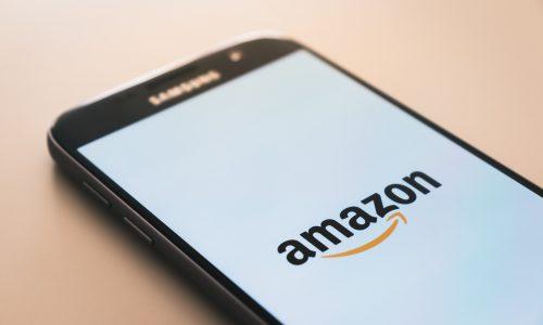 Vanaf 2020 komt er ook een Nederlandse Amazon webshop