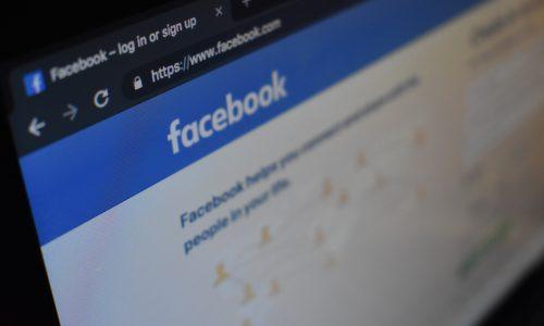 Opinie en satire worden uitgezonderd bij factcheck Facebook