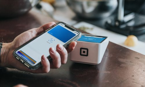 Apple Pay breidt uit: nu ook voor ABN AMRO beschikbaar