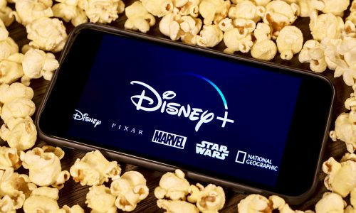 Disney+ laat je gedownloade content houden, ook als de film later verdwijnt