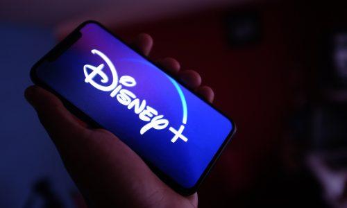 Alles wat je moet weten over het gratis Disney+ account