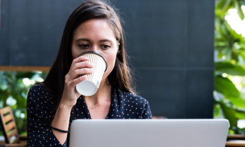 Loonkloof tussen mannen en vrouwen wordt groter, blijkt uit onderzoek