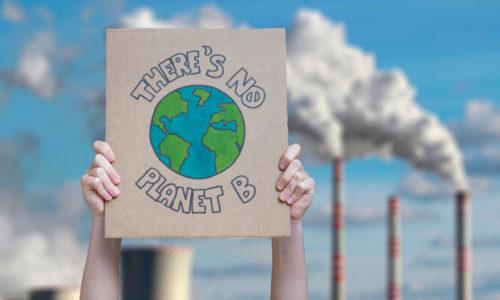 Ruim 11.000 wetenschappers roepen 'klimaatnoodsituatie' uit