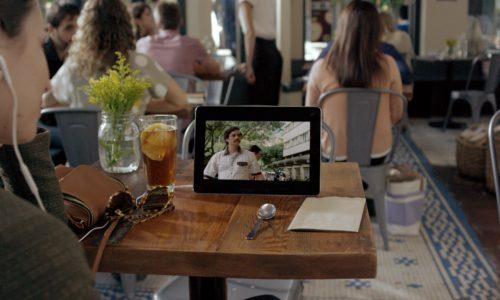 Nieuwe Netflix-functie downloadt zelfstandig films en series voor je