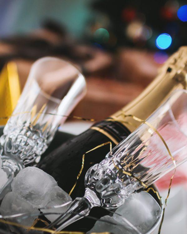 maand zonder alcohol - vance