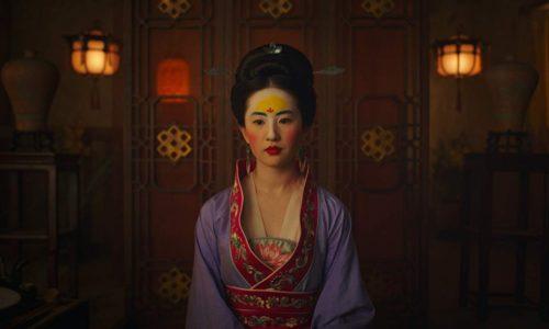 Zien: de nieuwste trailer van Disney klassieker Mulan