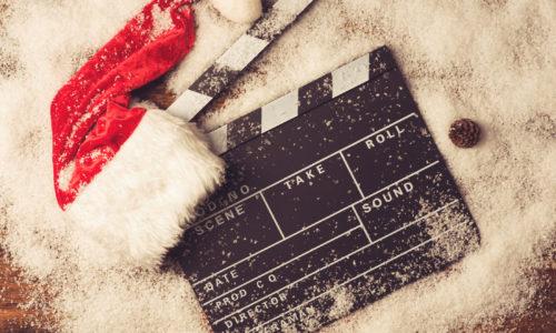 Vijf fijne kerstfilms waarmee jij je vrije dagen wel doorkomt