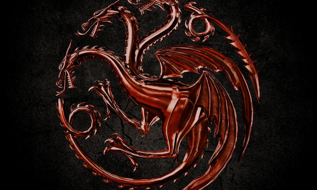 Game of Thrones House of the Dragon (small)
