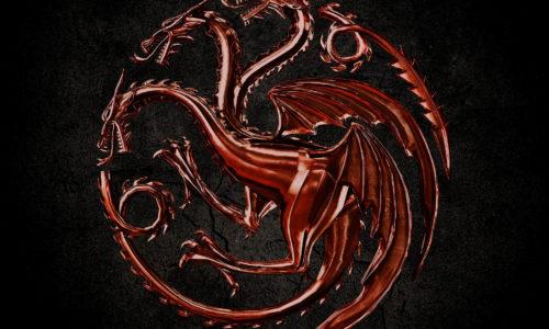 Game of Thrones-prequel verschijnt waarschijnlijk in 2022 pas