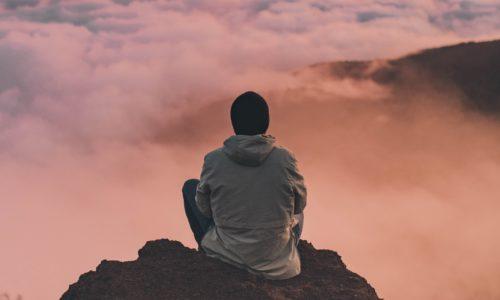Mindfulness helpt tegen negatieve emoties, blijkt uit nieuw onderzoek
