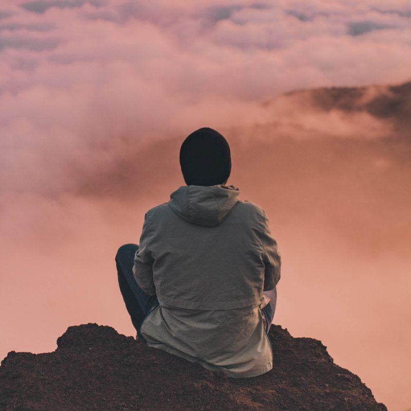 Mindfulness - vance