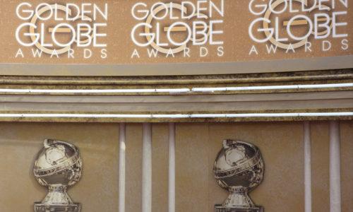 Dit zijn de winnaars van de Golden Globes 2020