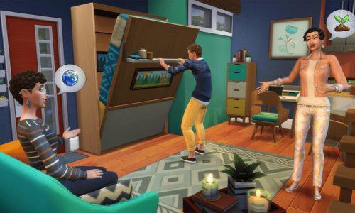Twintig jaar The Sims: waarom het spel zo populair werd