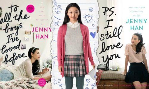 Knus samen op de bank: romantische films voor Valentijnsdag op Netflix