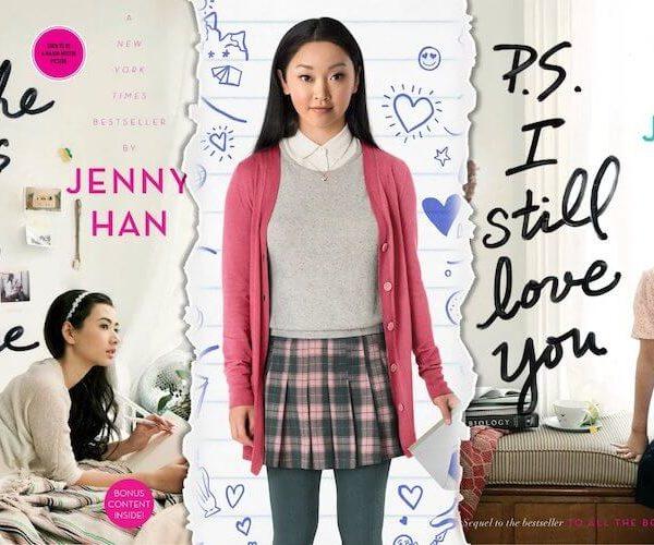 romantische films valentijnsdag - vance